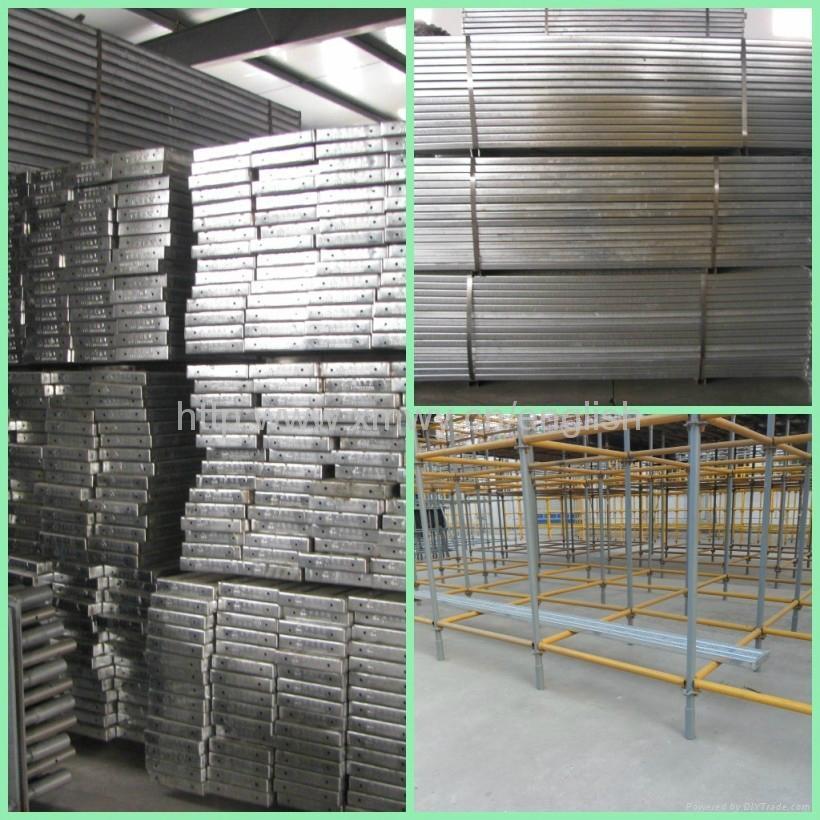 Advanced Walking Scaffolding Boards : Scaffolding boards scaffold steel planks walking