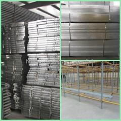 scaffolding boards, scaffold steel