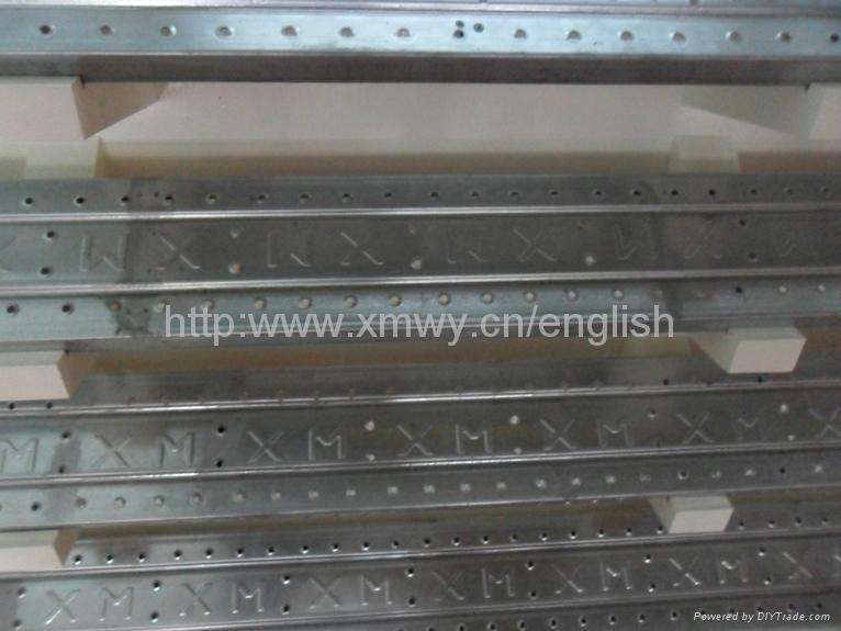 scaffolding steel plank 1