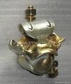 ga  anized scaffolding clamps 1
