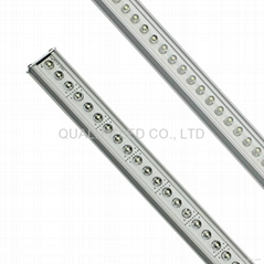 ONSALE! Rigid LED Strip Light 5mm Through Hole