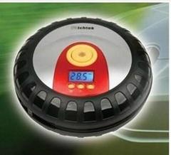 Easyclean Inteillgent Digital Portable Air Compressor