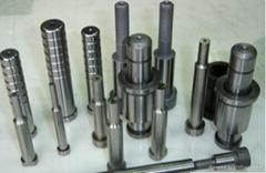 high precision universal circular grinding