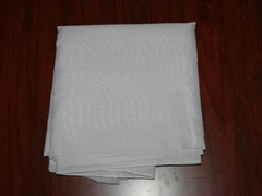 Grey Fabric T65/C35 45s 110x76 63''grey cloth