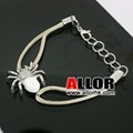 2012 new design Stainless steel spider