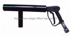 stage disco DJ machine/ DJ gun