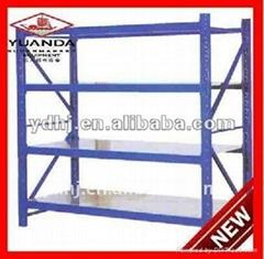 Warehouse Rack for Display Storage YD-001