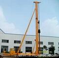 DCB柴油錘打樁機