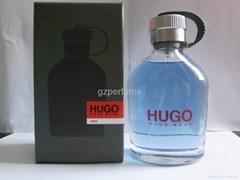 100ml perfume