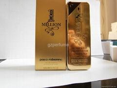 cheap perfume