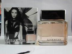 classy perfume