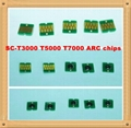 Auto Reset Chips For Epson T3000 Arc Chip
