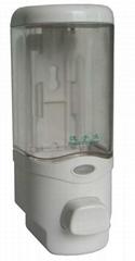 manual soap dispenser  1300ML