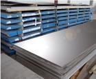 316L不鏽鋼板材