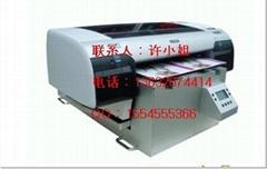 玻离/石材制品平板打印机