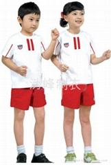 沩峰幼儿园服
