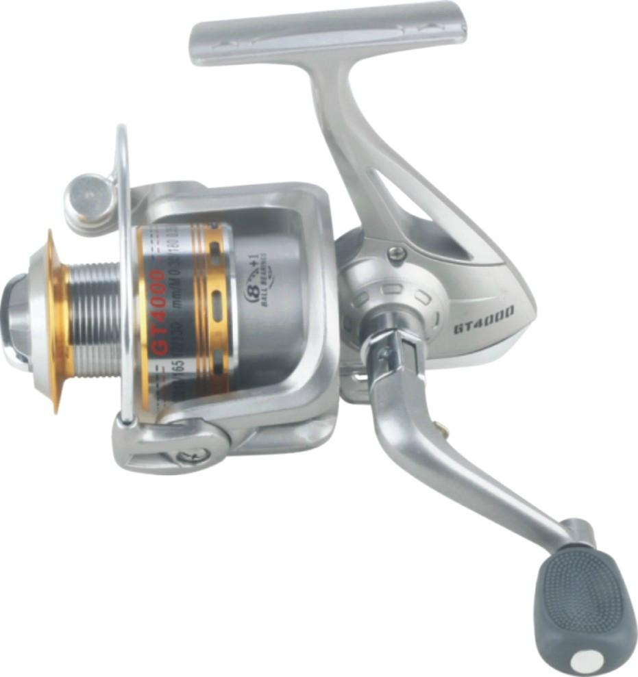 Wholesale fishing tackle suppliers manufacturers autos post for Cheap fishing supplies