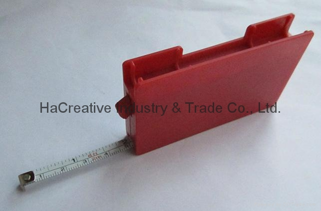 metal measuring tapes with whiteboard magnet pen 3
