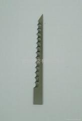 裁紙機刀具