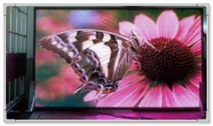 high definition indoor full color led display module P5
