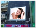 Hot selling outdoor full color led