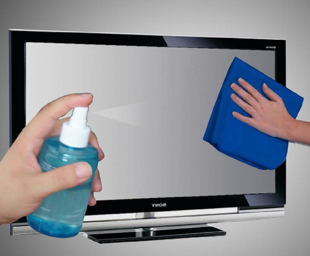 google picture war reloaded page 240 forum games kerbal space program forums. Black Bedroom Furniture Sets. Home Design Ideas