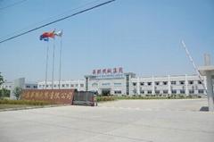 深圳市华盛联强包装机械有限公司
