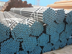 API STEEL PIPE