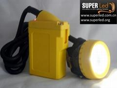 led miner's light led mining lamp led mining lights