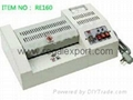 pouch laminator film laminator office equipment 1