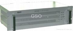 太阳能控制器 48v-30a