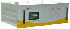 太阳能控制器 48v-150a