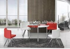 2012 dining rome dining sets 1
