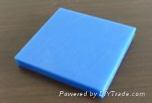 HDPE sheets  4