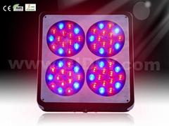 LED grow lights A4