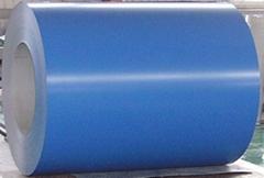 0.45/0.5*1000白灰海藍