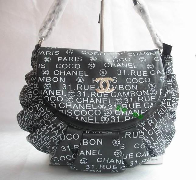 f2ba15ef06 wholesale bags ladies fashion designer handbags at cheap price ...