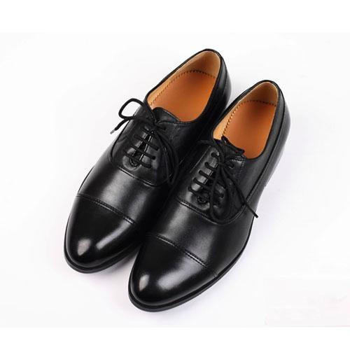 New Dress Shoe Companies