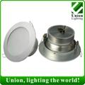 UL-DF06 筒灯