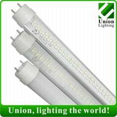 UL-T83528-R12 T8灯管