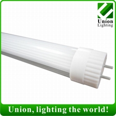 UL-T83528-D12 T8灯管
