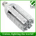 UL-R361 LED路燈 1