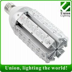 UL-R361 LED路燈