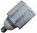 UL-R541 LED路燈