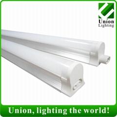 UL-T53528-D12 T5灯管