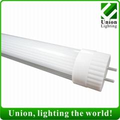 UL-T93528-D12 T9自锁灯管