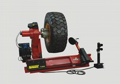 Tire Changer TR-966