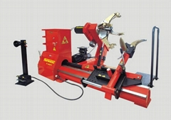Tire Changer TR-961