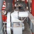 RMSD型埋刮板输送机