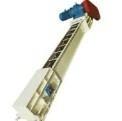 MC(RMC、GSZ)型埋刮板輸送機